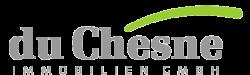 du-chesne_logo-1